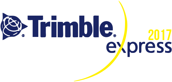 Trimble Express 2017